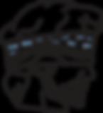 Logo_HeadOnly.png