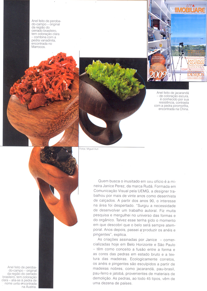 http://aneisruda.com.br/images/Imobil-g