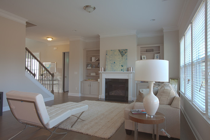 Livingroom_HDR4.jpg