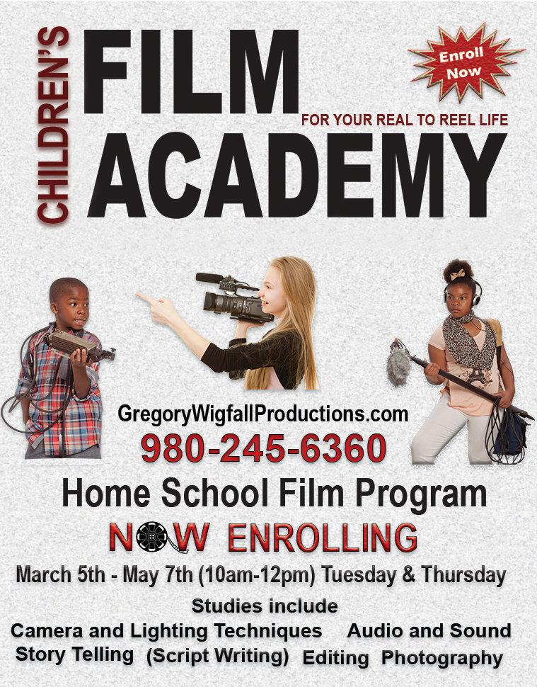 children Film Academy FlierGreg_REV1.jpg