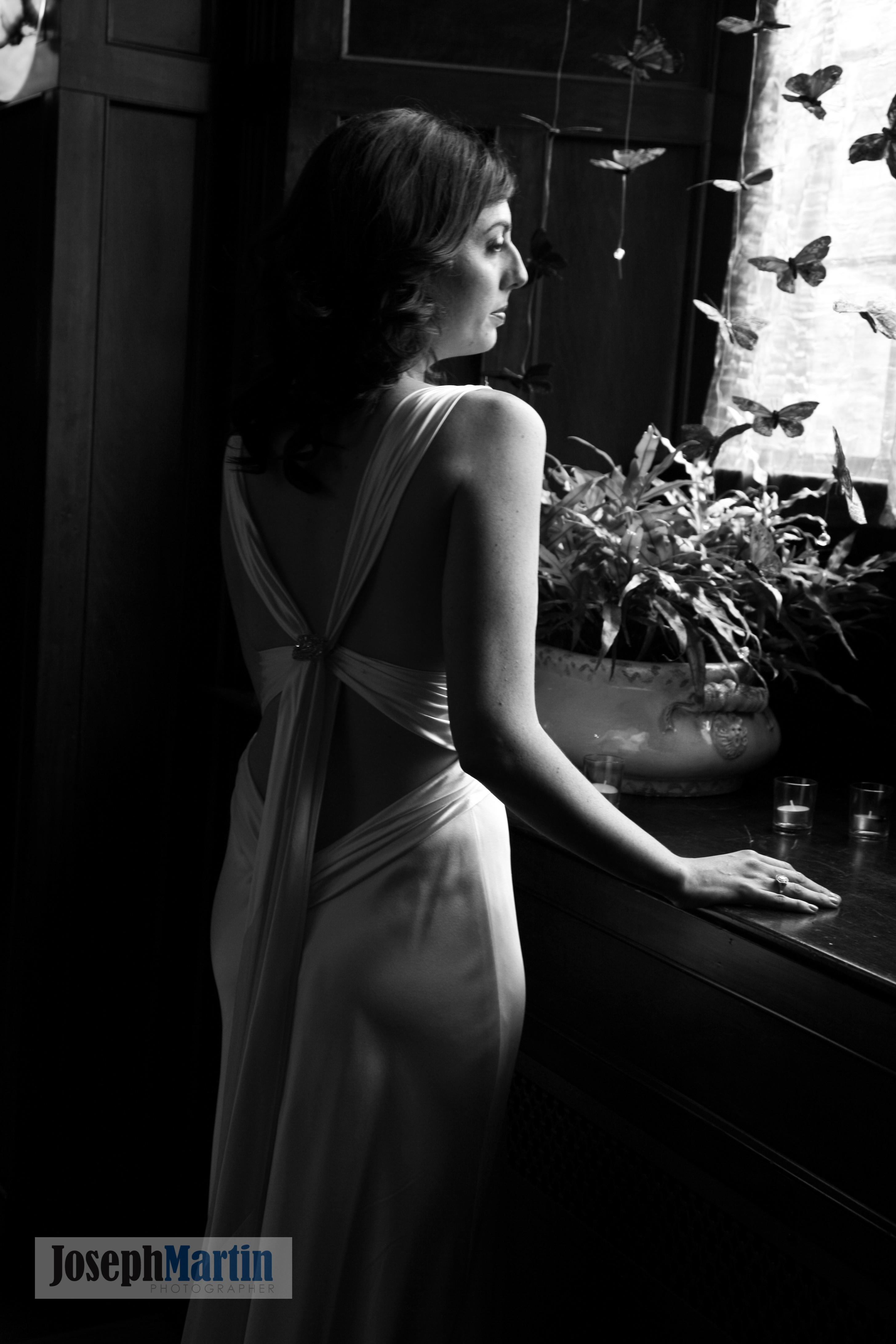 Joseph Martin Photographer_014