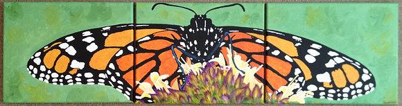 """""""Mara's Butterfly"""""""