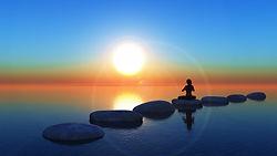meditation (1).jpg