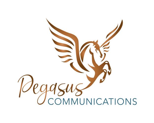 Pegasus Communication_logo.jpg