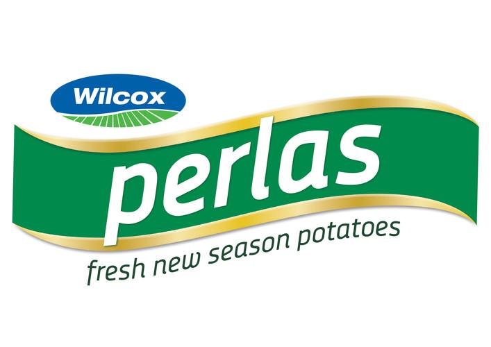 Wilcox Perlas.jpg