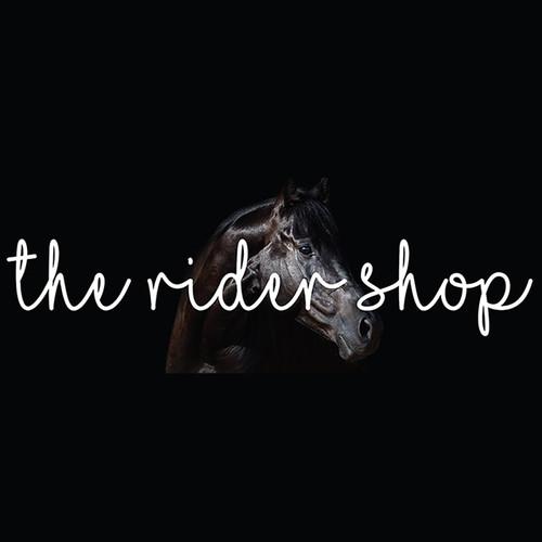 large-the-rider-shop-logo-square-fb.jpg