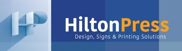 Hilton Press.jpg
