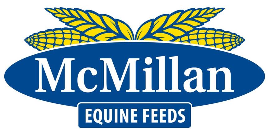 mcmillan equine feeds logo.jpg