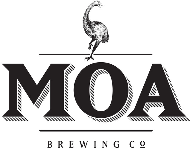 Moa Corporate Logo_Positive.jpg