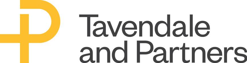 TP logo_Yellow & grey_Horizontal.jpg
