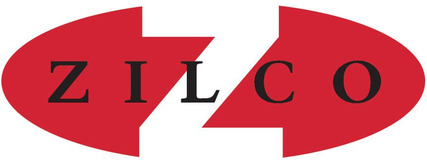 ZilcoLogoVector.jpg