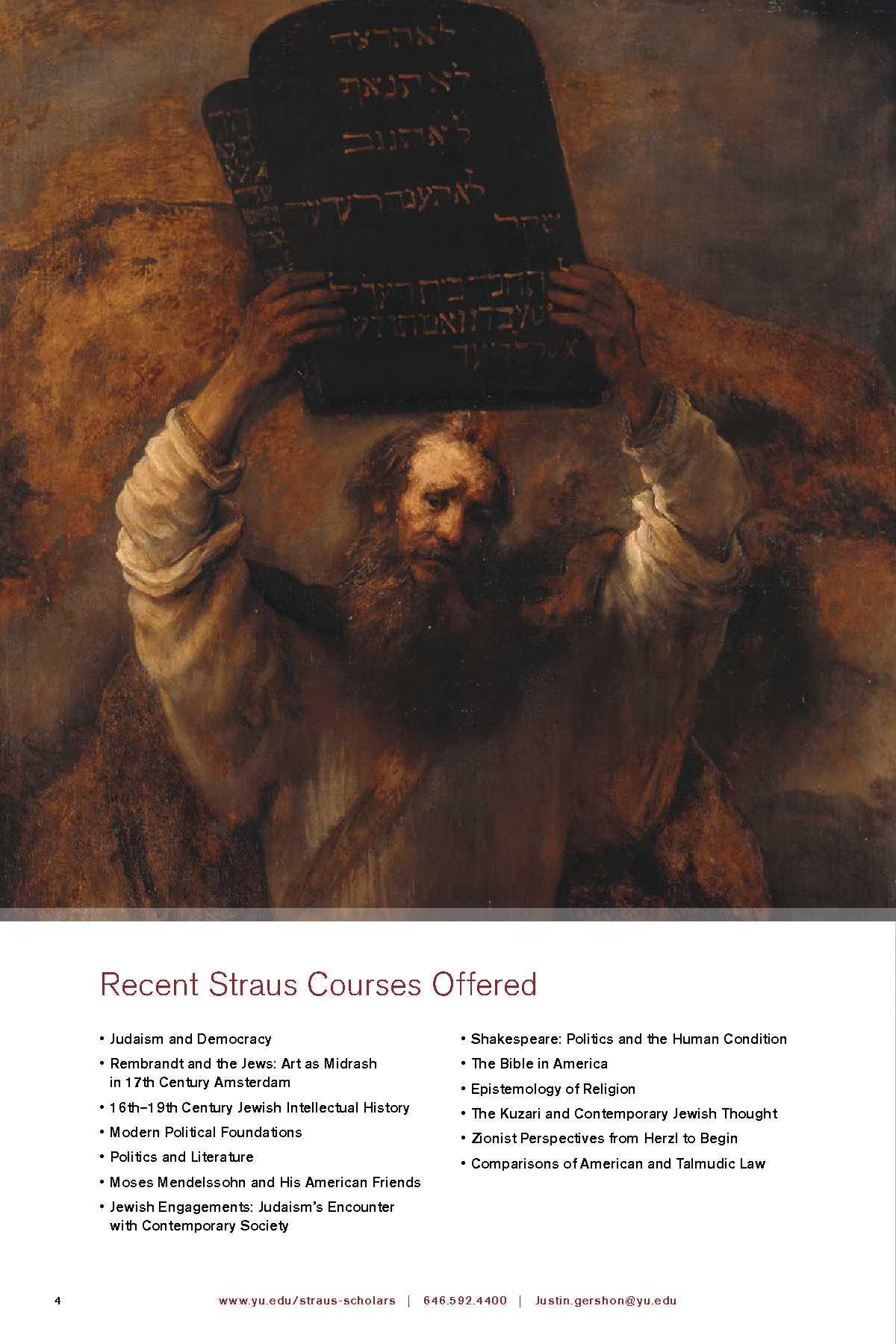 Straus-Scholars-brochure_6