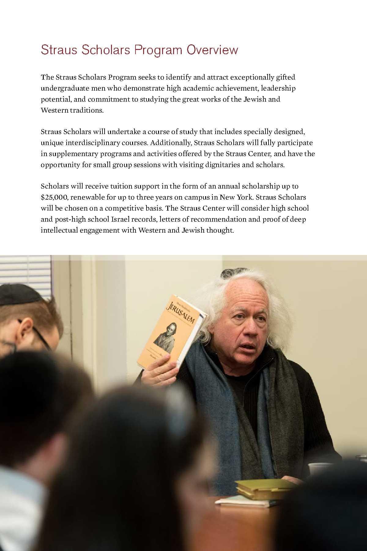 Straus-Scholars-brochure_5