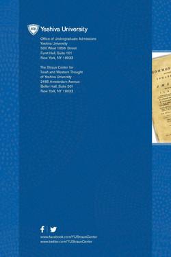 Straus-Scholars-brochure_8