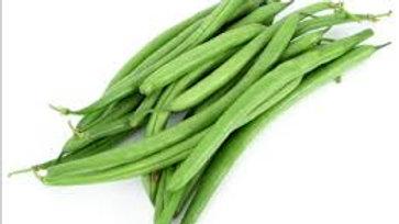 Beans - Fine