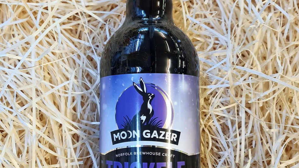 Moongazer Triskele Norfolk Porter