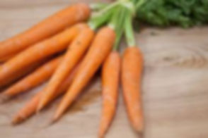 bunch carrots.jpg