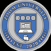 Zoom University Sticker-03.png
