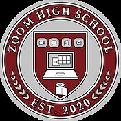 Zoom High School burnt Sticker-02.png