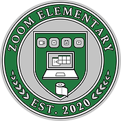 Zoom Elementary Sticker-03.png