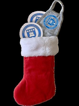 stocking2.png