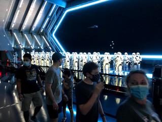 CST #561: Disney Debrief