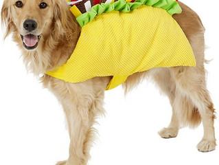 CST #559 Puppy Tapas