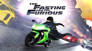 CST #534: Fasting and Furious