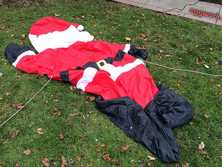 CST #528: Pagan Inflatables