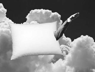 CST #470: Pillow Nazi