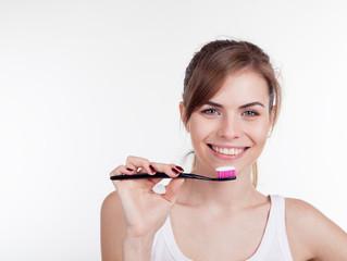 CST #564: Brush...Your...Teeth!