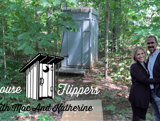 CST #487: Outhouse flippers