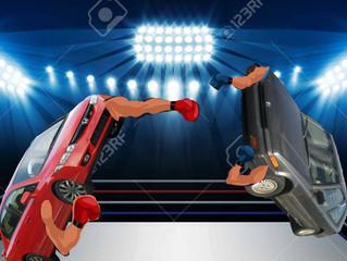 CST #563: Car Wars