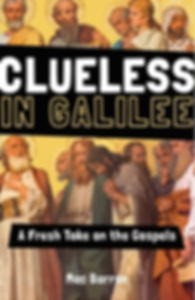 clue-less-in-galilee-fresh-take-gospels-