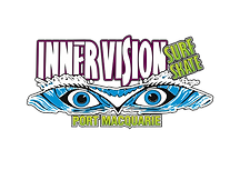 Inner Vision Surf Skate Port Macquarie
