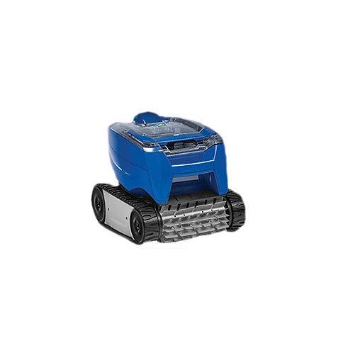 Zodiac TX35 Tornax Robotic Pool Cleaner