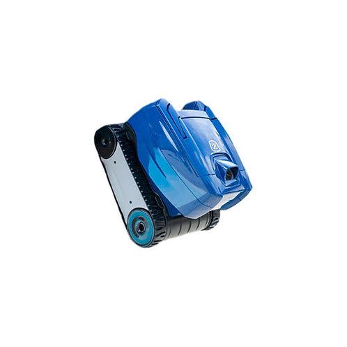 Zodiac TX20 Tornax Robotic Pool Cleaner