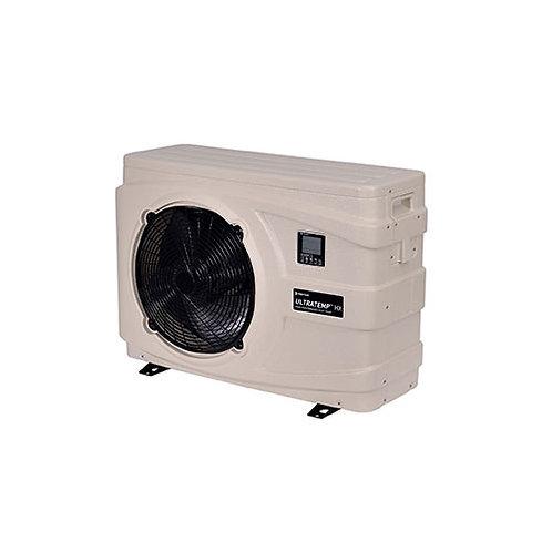 Pentair UltraTemp HX Heat Pump - RED HOT SPECIAL $ OFF