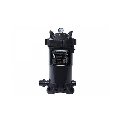 Astral ZX Pool and Spa Cartridge Filter