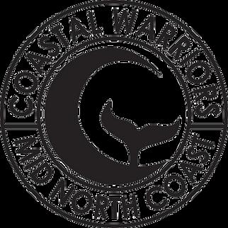 Coastal Warriors Mid North Coast Port Macquarie Beach Clean Up