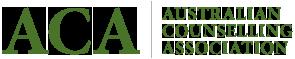 Australian Counselling Association Member