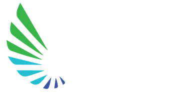 Back On Track Counselling Logo