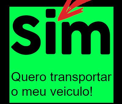 Transportadora de veiculos em Brasília?