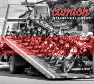 transporte-de-motos