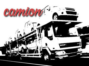 transporte-de-veiculos-cegonha-preços