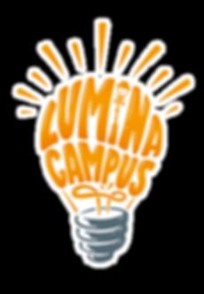 LuminaCampus_1.png