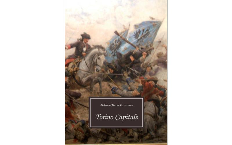 Torino Capitale