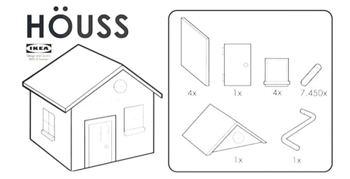 ikea-houss-feature copy.jpg