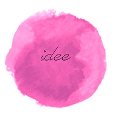 idee.jpg