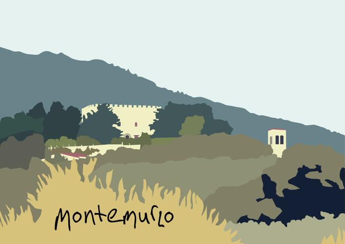 Montemurlo.jpg